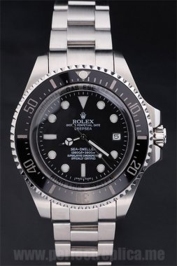 Rolex Daydate Fast Shipping Automatic 47*42MM Replica Watches 4828