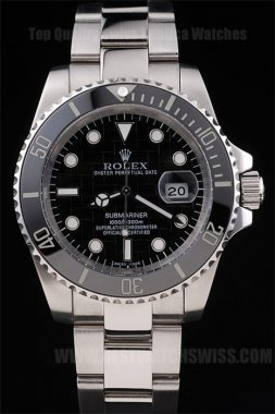 Rolex Submariner 70% Off Men's Automatic Replica Watches R307
