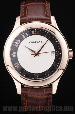 Chopard Top Quality Automatic 48*40MM Replica Watches 3894