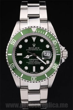 Rolex Submariner Fast Shipping Automatic 47*40MM Replica Watches srl51