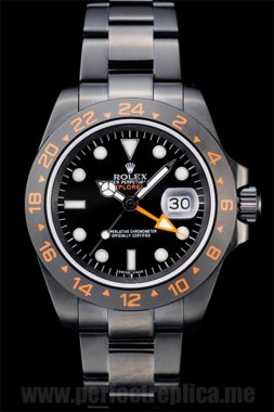 Rolex Explorer Fast Shipping Automatic 48*40MM Replica Watches 80223
