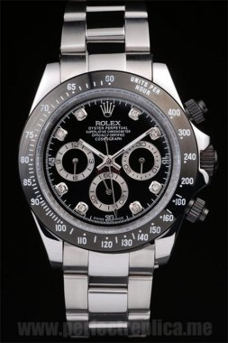 Rolex Daytona discount price Automatic 48*40MM Replica Watches 4840