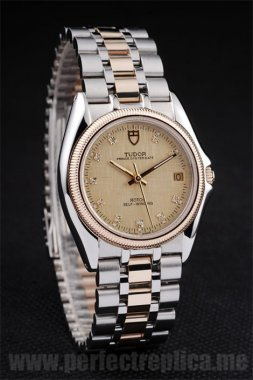 Tudor High Quality Automatic 40*34MM Replica Watches 80308