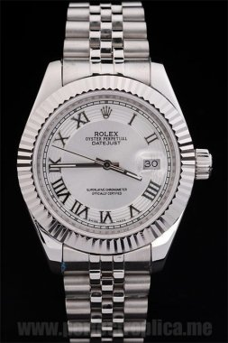 Rolex Datejust Perfect gift Automatic 47*40MM Replica Watches 4763