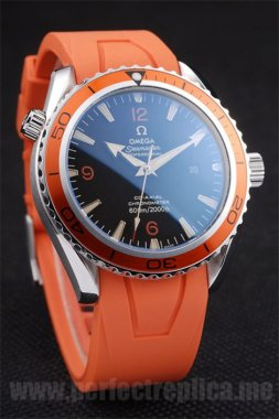 Omega Seamaster Professional Automatic 50*43MM Replica Watches 4457