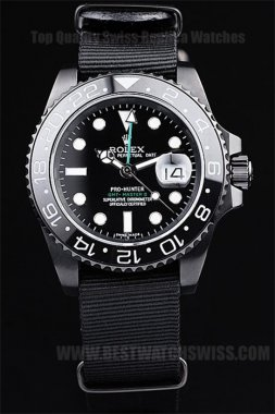 Rolex GMT Master Discount Price Men's Stainless Steel Replica Watches R31