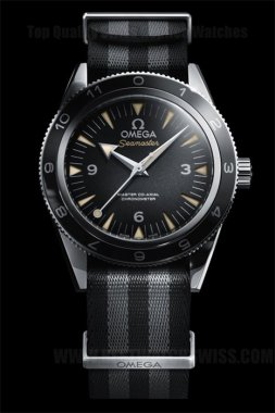 Neu James Bond Omega Replica Watches 475