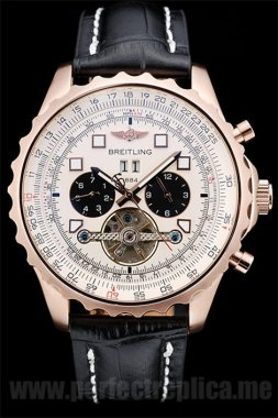 Breitling Navitimer Top Quality Automatic 56*49MM Replica Watches 3479