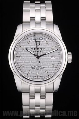Tudor Cheap Price Automatic 47*39MM Replica Watches 80298