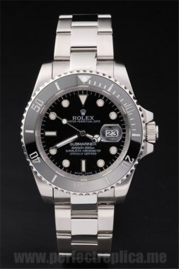 Rolex Submariner Factory direct Automatic 48*41MM Replica Watches srl56