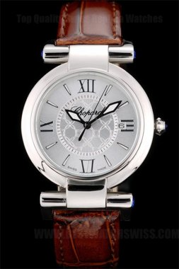 Chopard Low Prices Men's Quartz Replica Watches Ch3876
