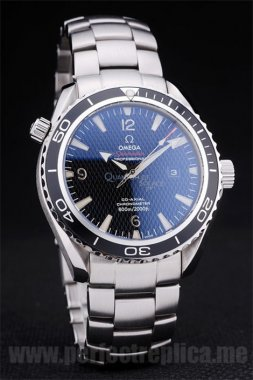 Omega Seamaster High Quality Automatic 49*44MM Replica Watches 4449