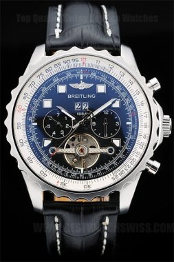 Breitling Navitimer AAA+ Men's Quartz Replica Watches Br3476