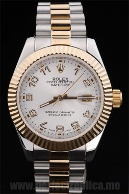 Rolex Datejust discount price Automatic 47*40MM Replica Watches 4767
