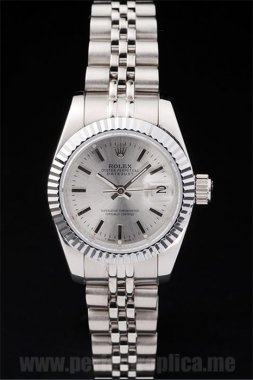 Rolex Datejust low prices Sapphire Crystal 34*26MM Replica Watches 4721