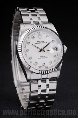 Tudor Top Quality Automatic 40*34MM Replica Watches 80306