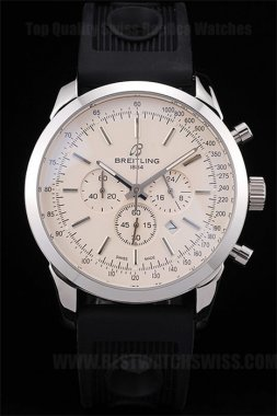 Breitling Navitimer Cheap Price Men's Stainless Steel Replica Watches Br3606
