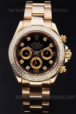Rolex Daytona Low Prices Men's Automatic Replica Watches R167