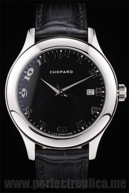 Chopard The Hottest Automatic 48*40MM Replica Watches 3892