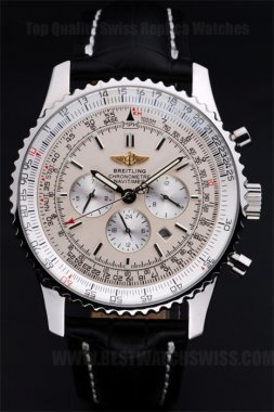 Breitling Navitimer Cheap Men's Automatic Replica Watches Br3492