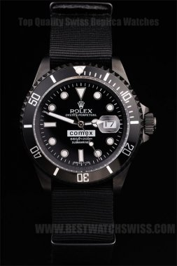Rolex Submariner 65% Off Men's Automatic Replica Watches R115