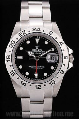 Rolex Explorer Top Quality Automati 48*39MM Replica Watches 4840