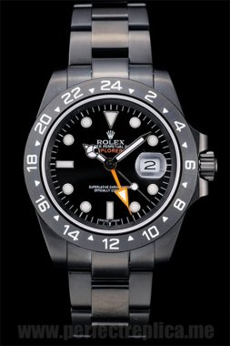Rolex Explorer Most popular Sapphire Crystal 48*40MM Replica Watches 80222