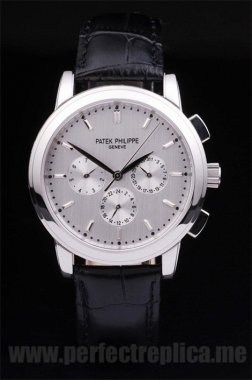 Patek Philippe Calatrava Top Seller Automatic 48*41MM Replica Watches 4634