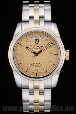 Tudor Highest Quality Automatic 47*49MM Replica Watches 80305