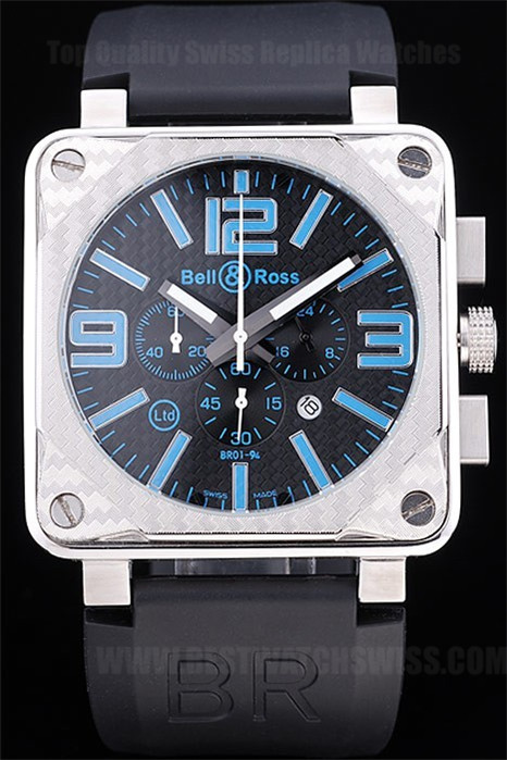 replica watches nyc