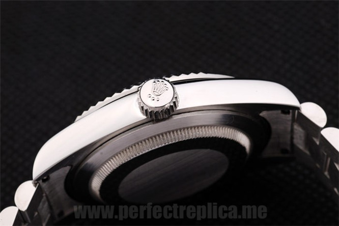 Rolex Datejust Most popular Sapphire Crystal 47*40MM Replica Watches 4764