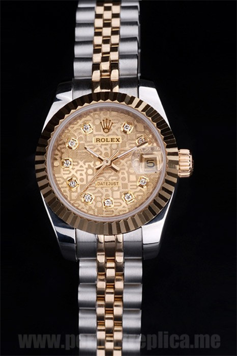 Where Can I Buy Fake Watch Rolex