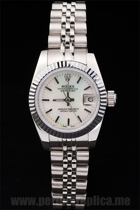 replica tag heuer carrera automatic watches