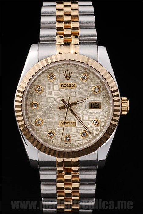 selling fake watches movie