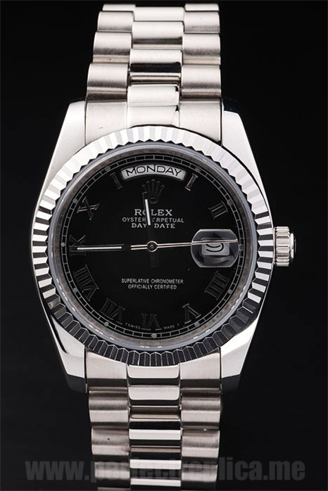 fake rolex watches for mens