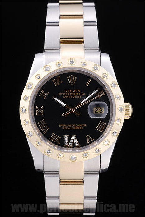 Find Replica Watches On Amazon