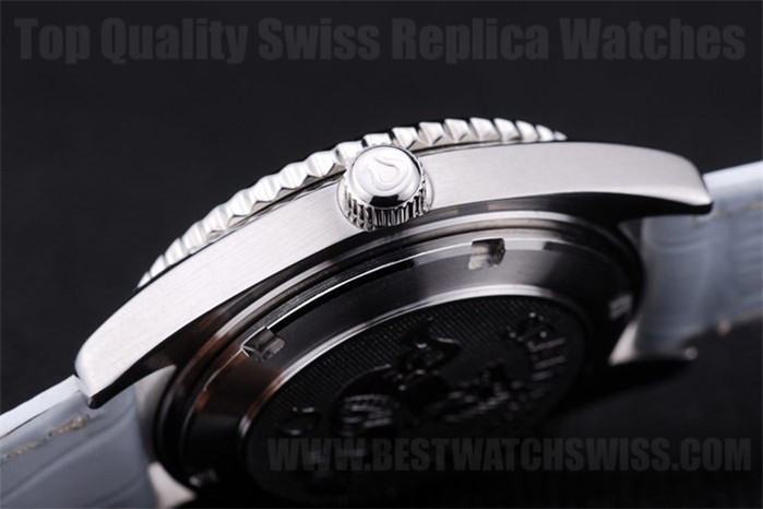 Omega Seamaster Best Designer Ladies' Sapphire Crystal Replica Watches Om4431