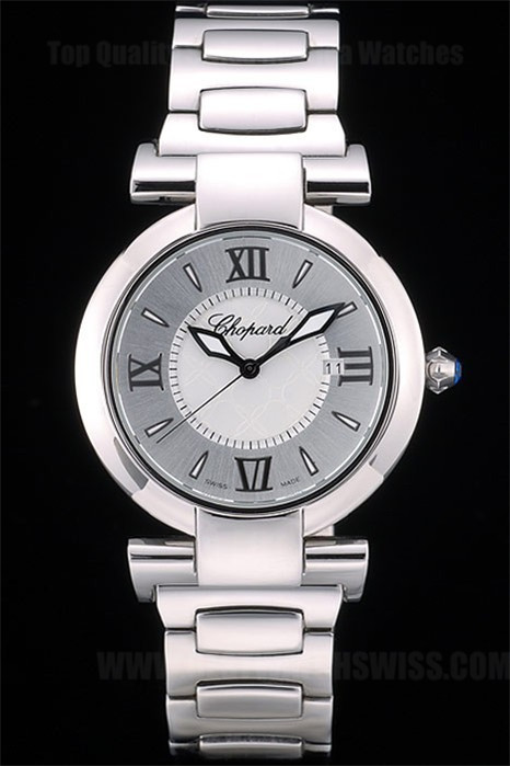 Which Company Sells The Best Replica Watches