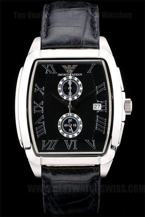 Where Can I Buy Replica Blancpain Watches