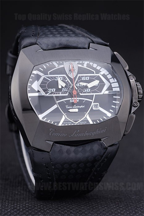 Expensive Watches Fake