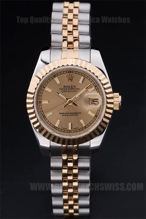 illegal to sell replica watches on ebay