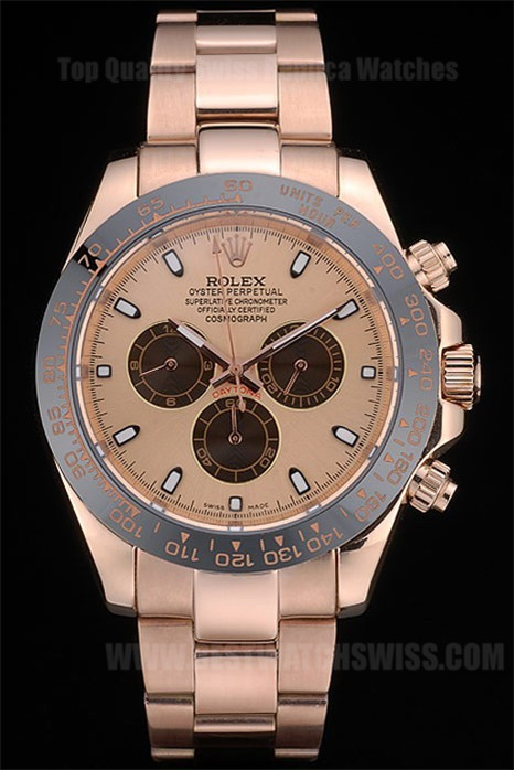 What Is A Trusted Site For Replica Watches