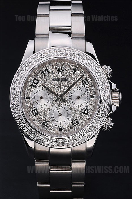 Replica Watch Sites That Accept Paypal