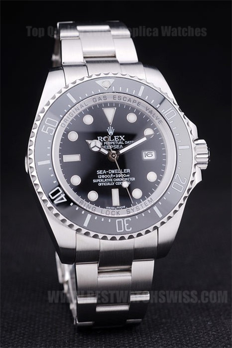 tag heuer replica watches ebay