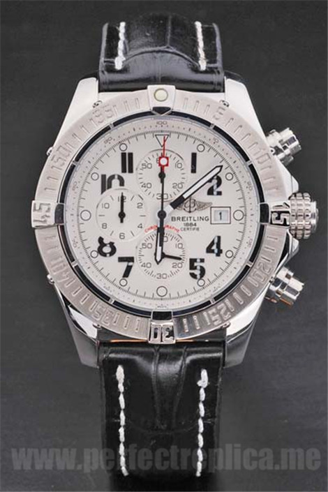 breitling headwind replica