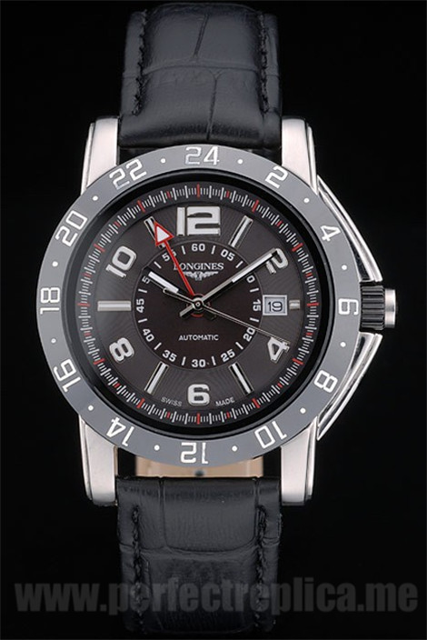 All Replica Men Watches Automatic Power Reserve
