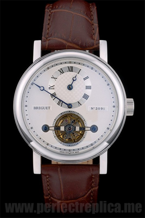 patek philippe iced out replica