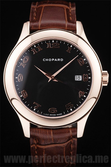 Replica Watches That Look Real